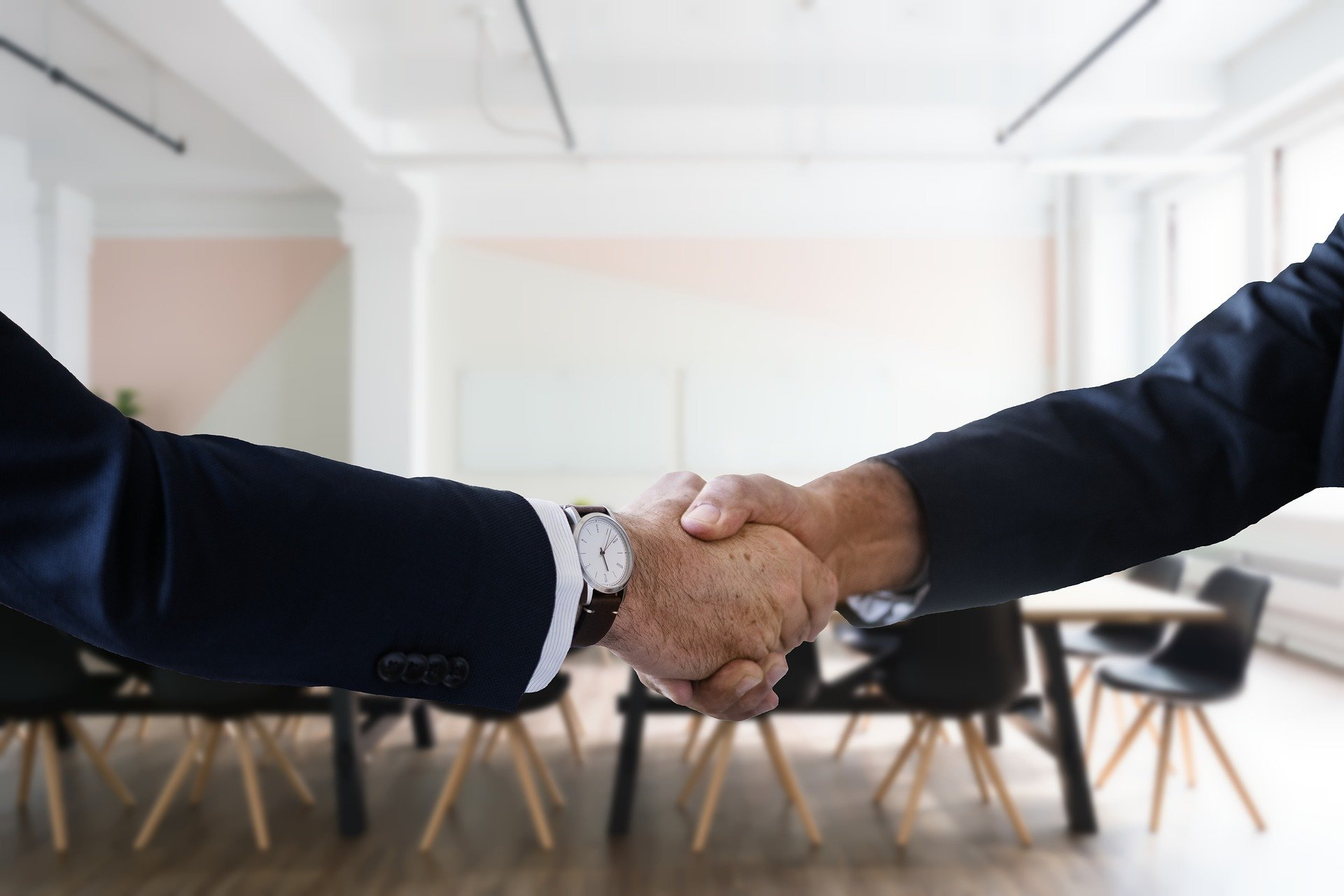 4 consejos para preparar tu entrevista de trabajo ganadora - GUÍA GRATUITA PASO A PASO